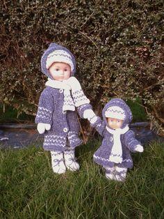 Le petit monde d'Emilie et ses amis: Petite sortie au jardin