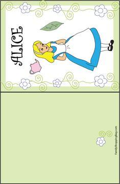 alicecard2011