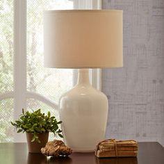 Brookeway Table Lamp
