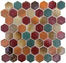 pastilhas cerâmicas - Pesquisa Google