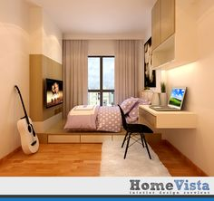 HDB 5-Room Woody + Contemporary Design @ Blk 457 Upper Serangoon Crescent - Interior Design Singapore