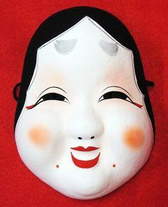 image.rakuten.co.jp shiranui cabinet wasiokamemenn.jpg