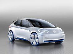 724 best electric vehicle news images electric cars electric rh pinterest com