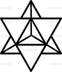 Merkaba Tattoo — Home | Merkin | Pinterest | Home and Tattoos and ...