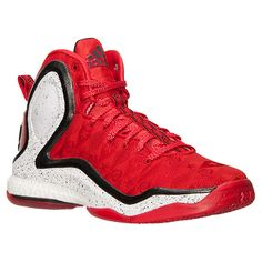 a2fd75af38af 11 Best Basketball Shoes for Point Guards images