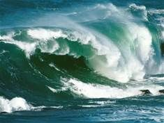 Waves - Yahoo Search Results Yahoo Image Search Results