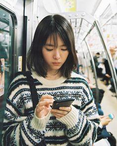 Pin on 唐田えりか Asian Short Hair, Short Hair With Bangs, Girl Short Hair, Hairstyles With Bangs, Short Hair Styles, Korean Short Hair Bangs, Japanese Short Hair, Korean Hairstyles Women, Cute Girl Face