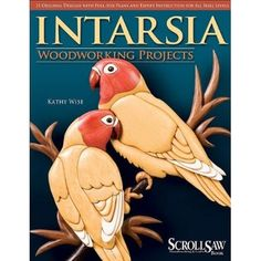 Woodworking Scroll Saw Patterns Plans Free Download | uttermost35huw