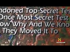 The Government's Secret Alien Cover Up Conspiracy Full Documentary (NeW) (2014)