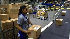 El CEO de Mercado Libre advierte sobre los riesgos de no acoplarse a la reforma laboral que impulsa Brasil http://www.infobae.com/economia/2017/09/13/el-ceo-de-mercado-libre-advierte-sobre-los-riesgos-de-no-acoplarse-a-la-reforma-laboral-que-impulsa-brasil/?utm_campaign=crowdfire&utm_content=crowdfire&utm_medium=social&utm_source=pinterest