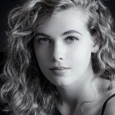 Thank you Alexa Models and Talent!