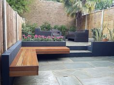 bench-archives-london-garden-blog-modern-small-design-paving-patio_decking-ideas-small-gardens_ideas_hgtv-design-ideas-small-bathroom-garden-idea-studio-nail-polish-gel-designs-ceiling-bath-room-apart.jpg (1600×1200)