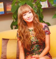 f(x) #fx #Victoria Victoria Song #Qian #Amber Amber Liu #Luna #SunYoung #sulli #JinRi #ChoiJin  #Krystal Krystal Jung #girlgroup #girl #beautiful #pretty #cute #lovely #lady #Korea #singer #Korean  #Fashion #Asia #idol #kpop