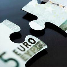 Empresas descobrem a remuneração variável