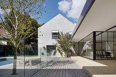 modern-house-renovation-terrace