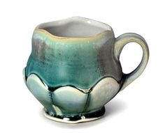 Lauren Smith mug.