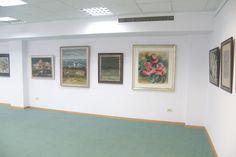 Tatyana Binovskaya- artist: Maritime Art Gallery. Аuction. Gallery Wall, Artist, Painting, Life, Home Decor, Decoration Home, Room Decor, Artists, Painting Art