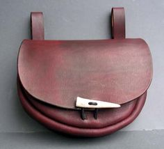 rt_turned_pouch_plain_front.jpg (400×364)