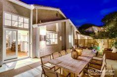 Bluewater Vacation Homes: Sapphire La Jolla - San Diego, California