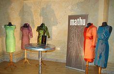 Mode für Hochzeitsgäste, Brautmütter und Trauzeugen