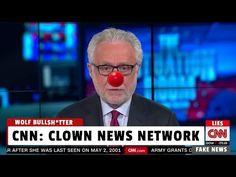 Viral Video is Destroying CNN! The Clown News Network! [WATCH]