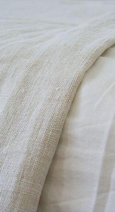 audrey fitzjohn - hemp sheet