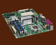We provide complete training for recover gold from e-waste, computer parts, motherboards, cellphone, x-rays etc. Electronic Scrap, Electronic Recycling, Metal Detecting Tips, Garrett Metal Detectors, Whites Metal Detectors, Scrap Gold, Gold Prospecting, Metal Projects, Gold Work