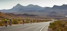 IRONMAN World Championship 70.3 - IRONMAN.com if i could get good enough ... race and vegas! what could be better?