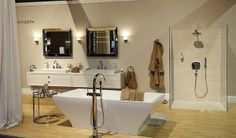 #GROHE showcasing award-winning designs at imm cologne
