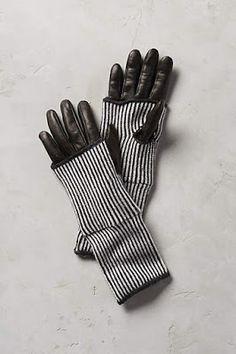 AnthroFave: Winterwear