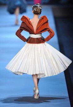 #dior #inspire #inspiration #women #style #fashion #ازياء