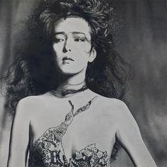 小林麻美 Photos of Fm Music, Lp Cover, Facebook Photos, Lost Art, Latest Music, Photoshoot, Japan, Actresses, Lady