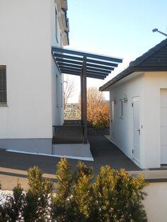 Garage Doors, Outdoor Decor, Home Decor, Summer Garden, Winter Garden, Decoration Home, Room Decor, Home Interior Design, Carriage Doors