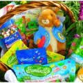 Win a Deluxe Easter Basket and 10lbs of Gimbal's Jelly Beans! - http://www.couponoutlaws.com/win-a-deluxe-easter-basket-and-10lbs-of-gimbals-jelly-beans/