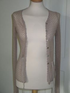 125cb93ce5a7 39 Best Kate s Sweaters and Cardigans images