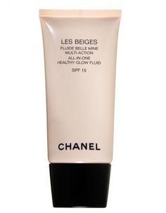 http://www.elle.fr/Beaute/Maquillage/Tendances/5-cremes-teintees-pour-une-peau-unifiee-en-transparence/Fluide-Belle-Mine-Multi-action-Les-Beiges-Chanel
