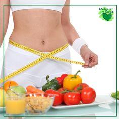 ¿Porque es importante comer sano? ¿Cuales son sus beneficios?  #Sano #Saludable #Comida #Alimentacion #Nutriccion