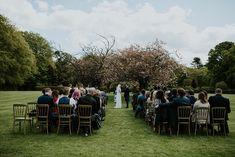 Barn Wedding Venue, Wedding Events, Stables, Wedding Season, Edinburgh, Got Married, Summer Wedding, Wedding Photos, Wedding Planning