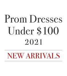 """Having the title """"Prom Queen"""" doesn't have to be expensive. With Couture Candy's prom dresses under $100, you get to take home the crown without spending like a royalty."""