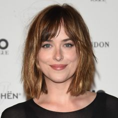 Check Out Our , Fall Haircut Trends 2015 Beautiful Boys Haircut Styles Great Jarhead, 2015 Haircut Trends, Fall Haircut Trends 2015 Beautiful Boys Haircut Styles Great Jarhead. Hair Styles 2016, Short Hair Styles, Hair Inspo, Hair Inspiration, Hairstyles With Bangs, Cool Hairstyles, Lob Bangs, Best Long Haircuts, Hipster Haircut