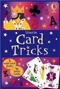 """""""Card tricks tin"""" at Usborne with Sarah. For more info check my website: www.usborneonline.ca/SarahGreen www.facebook.com/SarahsUsborne"""