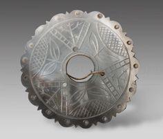 Valašské muzeum v přírodě - kotula