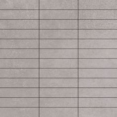 RUHR-SPR: Mosaico Rectangular Ruhr-sp Cemento - 30x30cm. | Pavimento - Porcelánico | VIVES Azulejos y Gres S.A.