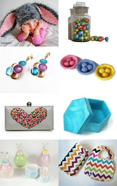 ♥♥•♥•♥•A Trisket or Trinket~I found Myself A Basket•♥•♥•♥♥ by Lusmysticjewels on Etsy--Pinned with TreasuryPin.com