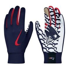 90 Best NEW ENGLAND PATRIOTS images  0d6cdd682