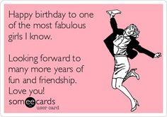 Top 30 Funny Birthday Quotes #Funny #Birthday Quotes