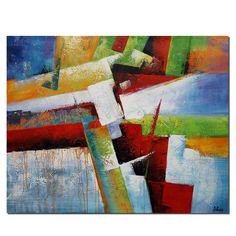 Large Canvas Art, Abstract Painting, Acrylic Painting, Canvas Painting, Abstract Art, Large Painting On Canvas, Contemporary Art, Original Art