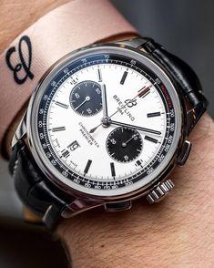 288054c0c8b As 117 melhores imagens em Relógios Masculinos de 2019