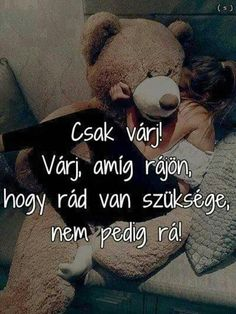 Language, Teddy Bear, Thoughts, Quotes, Life, Quote, Quotations, Languages, Teddy Bears
