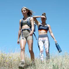 Back To Nature, Yoga Leggings, Roxy, Bikinis, Swimwear, Active Wear, Exercise, Poses, Fashion